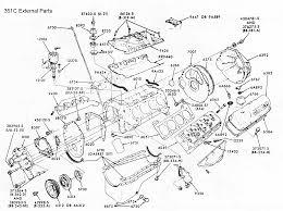 Similiar c4 transmission front pump diagram keywords