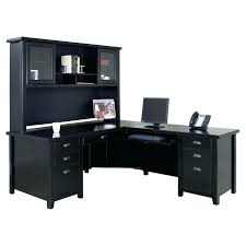 walmart office desk furniture. office desk at walmart chairs near me medium size of wood small throughout cheap furniture