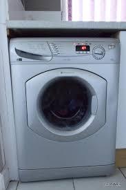 hotpoint washing machine faults. Interesting Hotpoint Hotpoint Ultima Washing Machine For Machine Faults