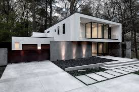 modern home architecture interior. Beautiful Interior Front Twilightjpg  To Modern Home Architecture Interior