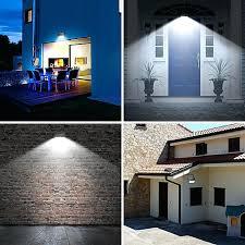 floor lighting led. Motion Sensor Floor Lights Led Separable Rechargeable  Waterproof Security Floor Lighting Led