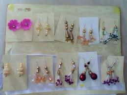 Small Picture Decorative Items from waste material available at Household Home