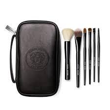 Buy <b>Bobbi Brown</b> Make-Up <b>Brushes</b>, Collect at Airport   TheLoop.ie