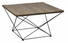benton coffee table classic home coffee table target benton coffee table