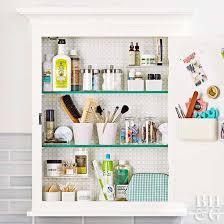 bathroom closet organization ideas. Various 15 Ways To Organize Bathroom Cabinets On Cabinet Organizers For Closet Organization Ideas