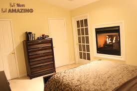 Small Bedroom Organization Tips Organizational Bedroom Ideas Bedroom Tips For Decorating Small Es