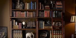 bookcases shelves screens