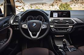 2018 bmw line. modren line the allnew bmw x3 comes standard with several new comfort enhancing  features not offered on its predecessor these include 3zone automatic climate  intended 2018 bmw line