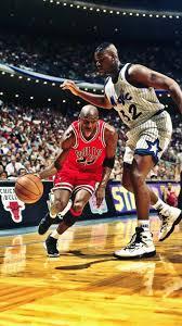 Michael Jordan iPhone 7 Wallpaper Download