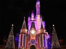 disney christmas lights backgrounds. Christmas Lights On Disney Backgrounds Pinterest