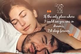 Distance Love Quotes Enchanting 48 Heartwarming Long Distance Relationship Quotes