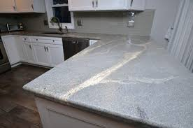 leathered granite countertops white cookwithalocal home and space inside pretty leathered granite your home concept