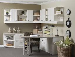 custom built home office. Home Office : Best Awesome Furniture Adelaide 712 In Cabinets Custom Built O