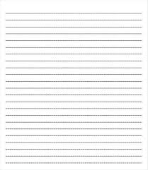 ruled paper template lined paper template pdf landscape lined paper tabloid graph paper