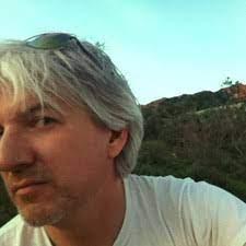 Chad Glass | ProductionHUB