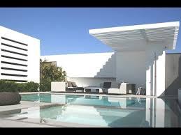 architecture design concept. Architectural Design - Concept Architecture