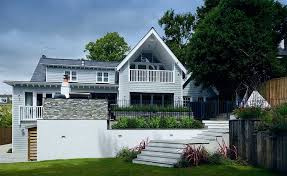 whole house renovation checklist renovation your step by step planner homebuilding renovating