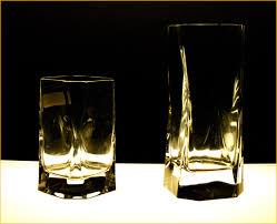 blade runner glasses cibi arnolfo di cambio cini boeri whiskey