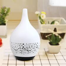 <b>New Arrival</b> Room Aromatherapy <b>Ceramic</b> Electric Aroma Essential ...
