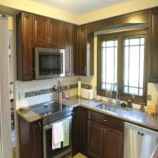 types of kitchen countertops types of design best of new types kitchen types kitchen countertops types of kitchen countertops
