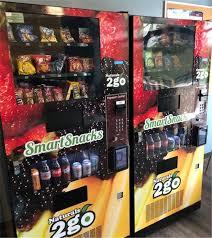 Vending Machines Business For Sale Custom Vending Machines And Business For Sale In Kansas City Missouri