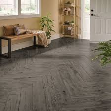 di s floor centre offers both floating and glue down options for lvt and lvp mannington water resistant luxury vinyl