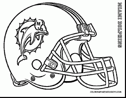 nfl coloring pages nfl free ribsvigyapan within