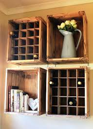 Wood Wine Rack Cabinet Plans Ikea Kitchen White. Wine Rack Cabinet Insert  Diy Ikea Ideas Wood. Wine Storage Cabinet Inserts Rack Insert ...