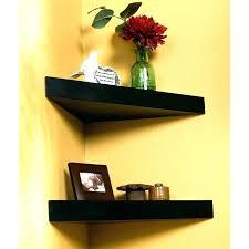 tv wall shelf ikea wall mounted bookshelves ladder bookcase wall mounted tv wall shelf unit ikea