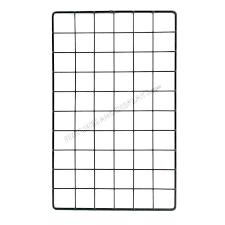 Graph Paper Notebook Staples Hotelsmurah Co