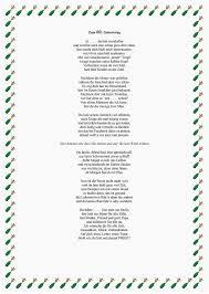 Gedicht Geburtstag Lustig Frech Einzigartig Gedicht Zum 50 Für