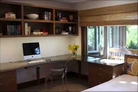 impressive office desk setup. Cool Office Desks Home Corner. Impressive Design Images 11042 Excellent Small Fice Desk Setup E