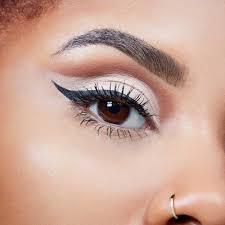 cut crease eyeshadow tutorial get inspired with neutral eyeshadow shades