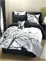 bedding sets dora toddler bedding set twin bed sheets
