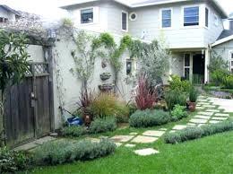 front door landscaping front door landscaping front door garden design entrance landscape lees formal designs for