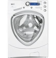 ge profile dryer wiring diagram ge image wiring ge washer smartdispense wiring diagram ge auto wiring diagram on ge profile dryer wiring diagram