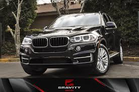BMW 3 Series bmw x5 atlanta : 2014 BMW X5 X5 sDrive35i Stock # C01797 for sale near Atlanta, GA ...