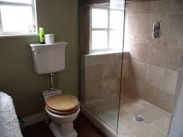 walk in shower small bathroom designs corner square wall mounted shower room gold wall mounted towel