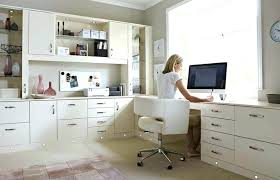 inspirational artwork for office. Office Decoration Medium Size Space Decor Inspirational Home Design  Ideas Decorating Wall Art . Inspirational Artwork For Office