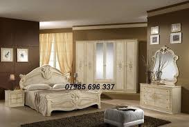 italian bedroom furniture sets. Italian Bedroom Furniture Set   Made Sets