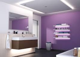Ip Schutzklasse Badezimmer Neu 34 Einzigartig Deckenspots Badezimmer