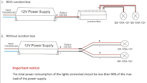 how to wire a loft light diagram light bar wiring diagram \u2022 wiring 6 terminal junction box wiring at Lighting Wiring Diagram Junction Box