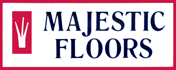 majestic floorore llc in waunakee wi