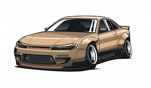 Maybe you would like to learn more about one of these? Premium Vector Classic Jdm Car Illustration Tshirt