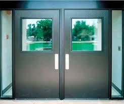 commercial front doorsCommercial Front Doors San Antonio Texas  Folding Commercial