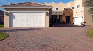 large size of garage doors garage door replacement in phoenix az new doors repair scottsdale