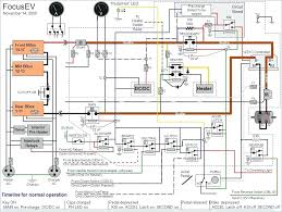 wiring diagram ford fiesta 2011 headlight for tropicalspa co ford fiesta mk7 radio wiring diagram focus for