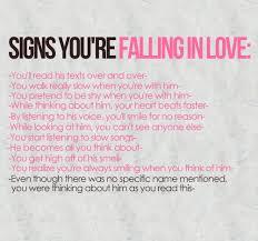 Teenage Love Quotes For Her Custom Teenage Love Quotes For Her Adorable Cuteteenagelovequotesxanga48