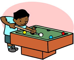 pool table clip art. Exellent Pool Kids Pool Clipart  Library  Free Images Inside Table Clip Art E