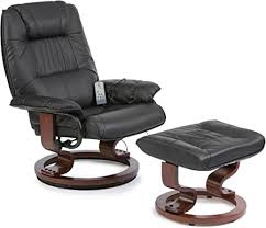 Drive DeVilbiss Healthcare Restwell Napoli <b>Massage Chair with</b> ...